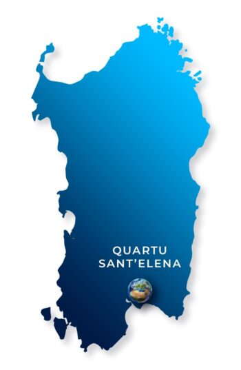Globalfrom Sardegna