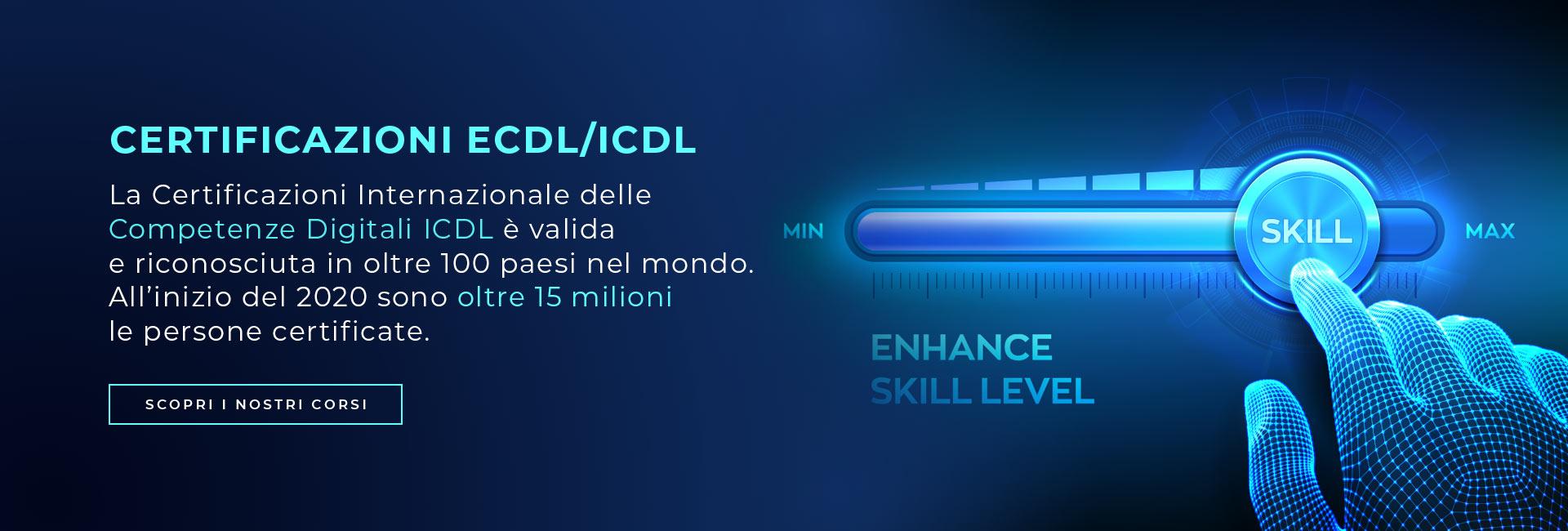 slide-desktop-005