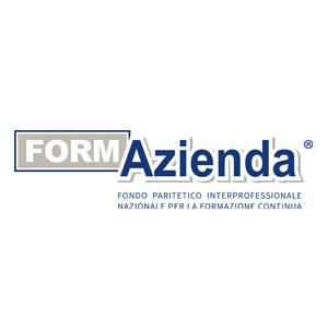 Logo - Formazienda